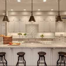 lighting for kitchens ideas 25 best kitchen pendant lighting ideas on kitchen