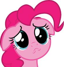 Puppy Face Meme - sad puppy face cartoon free download clip art free clip art