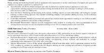 Objective For Resume Internship Writing Objective For Resume 21 How To Write Objectives In It