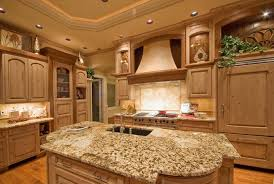 granite island kitchen granite kitchen islands in marco island fl