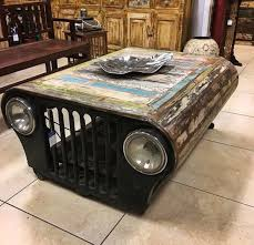 jeep art jeepart hashtag on twitter