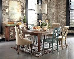 california cottage dining room furniture terrific enchanting retro