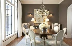 Tufted Dining Chair Tufted Dining Room Chairs Home Design Ideas And Pictures