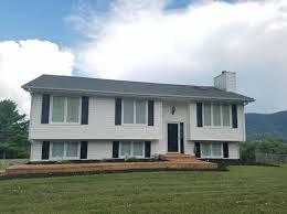 wood flooring roanoke estate roanoke va homes for sale