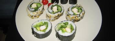 cours de cuisine japonaise lyon ateliers et cours de cuisine japonaise espace lyon japon vendredi