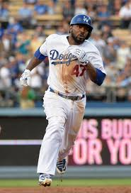 Howie At Home by Phillies Acquire Howie Kendrick Mlb Trade Rumors