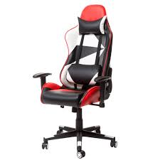 Desk Chair For Gaming by Gaming Chair Gaming Chair Suppliers And Manufacturers At Alibaba Com