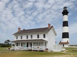 outer banks travel guide north carolina vacation ideas and