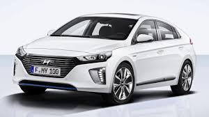 hyundai vehicles hyundai 22 new alternative fuel cars by 2020 top gear
