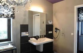 badezimmer jugendstil hotel jugendstil hof langenlonsheim günstig bei hotel de