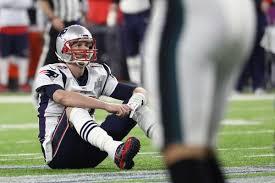 Sad Brady Meme - here are some very satisfying photos of tom brady looking sad