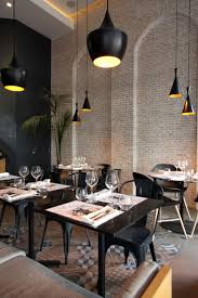 514 best retailer images on pinterest restaurant interiors
