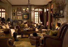 tuscan decorating ideas tuscan decorating ideas for living room