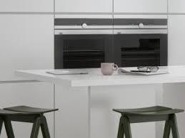 Danish Design Kitchen Kvik Danish Design Kitchens At Surprisingly Low Prices
