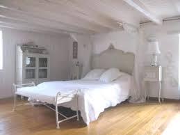 deco de chambre adulte romantique deco chambre romantique adulte deco lit photo deco chambre adulte