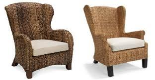 Pb Comfort Sofa Knockout Knockoffs Pottery Barn Comfort Sofa Livingroom The