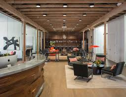 top residential u0026 commercial interior design firm i san francisco