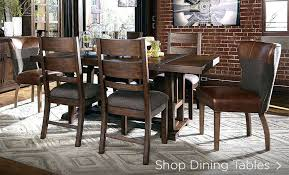dining room sets ashley kitchen tables ashley furniture home design