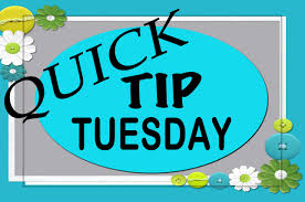 quick tip tuesday keeping your kitchen sponge fresh u0026 clean
