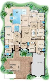 40 best house plans kp images on pinterest home plans