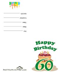 free printable birthday invitation for eysachsephoto com