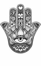 the 25 best hamsa design ideas on pinterest hamsa hamsa