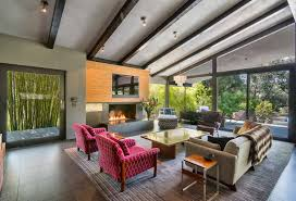 Bollywood Celebrity Homes Interiors by Los Angeles Celebrity Homes Curbed La