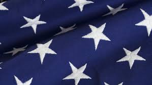 13 Stars In The United States Flag How Many Stars Are On The United States Flag Reference Com