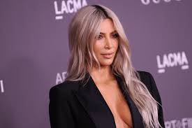 jobseeker in media for hairstyle beauty in south africa kim kardashian s will stipulates that even on her deathbed her