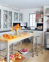 How To Organize Your Kitchen Counter Organized Kitchens