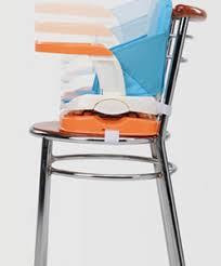 tavolo sedia bimbi come scegliere la seduta per i bambini in viaggio non seggiolini