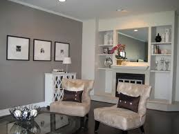 decorating grey paint behr perfect greige greige paint behr