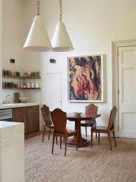 Kitchen Carpet Ideas Best 25 Kitchen Carpet Ideas On Pinterest Homey Kitchen