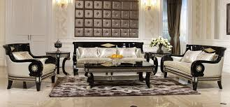 Living Room Luxury Furniture Luxury Living Room Furniture Collection