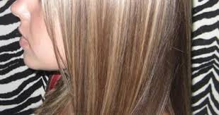 blonde hair with mocha lowlights dark blonde base with high lites and mocha lowlights hair tips