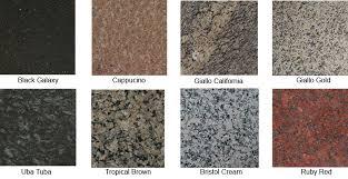 Granite Top Bistro Table Custom Granite Table Tops Bistro Tables And Bases Granite Table
