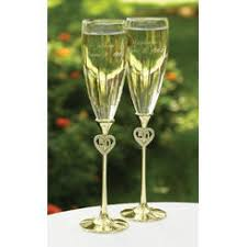 50th anniversary plate engraved 50th wedding anniversary chagne glasses engraved
