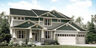 Lennar Independence Floor Plan Birmingham New Home Plan In Ravinia Ravinia Classic Collection By
