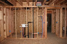 how much to plumb a new house residential plumbing a 1