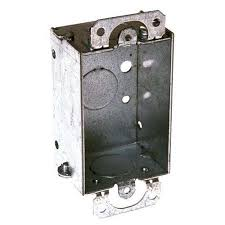 cheap 4 gang switch box find 4 gang switch box deals on line at