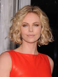 curly lob hairstyle 26 lob haircuts on celebrities best long bob hairstyle ideas