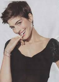 pixie hair for strong faces 99 trendiest pixie cut hairstyle selection reachel