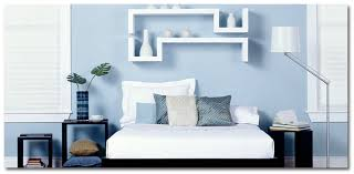 Behr Paint Colors For Bedrooms Best Paint Color For A Bedroom - Blue paint colors for bedroom