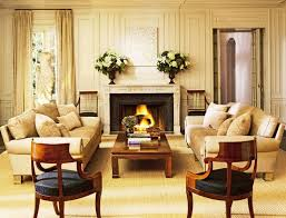 Living Room Seating Arrangement by 135 Best Interior Fireplace Seating Arrangement Images On