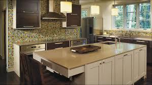 Used Kitchen Cabinets San Diego Kitchen Bathroom Cabinets Benevolatpierredesaurel Org