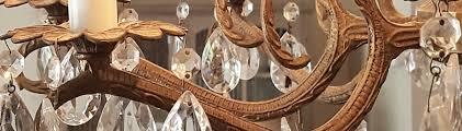Interior Designer Tucson Az The French Nest Co Interior Design Tucson Az Us 85715