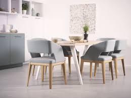 table cuisine grise tables chaises et tabourets de bar schmidt