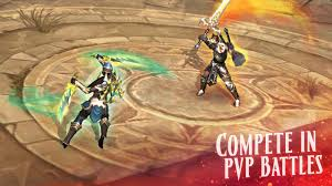 eternity warrior apk eternity warriors 4 android apps on play