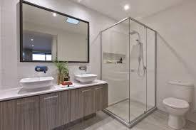 toronto 20 display home porter davis homes highgrove homezone