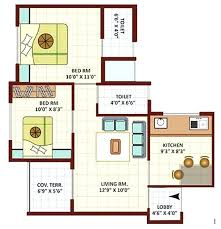 700 sq ft 700 sq ft house plans 700 square feet 2 bedroom house plans